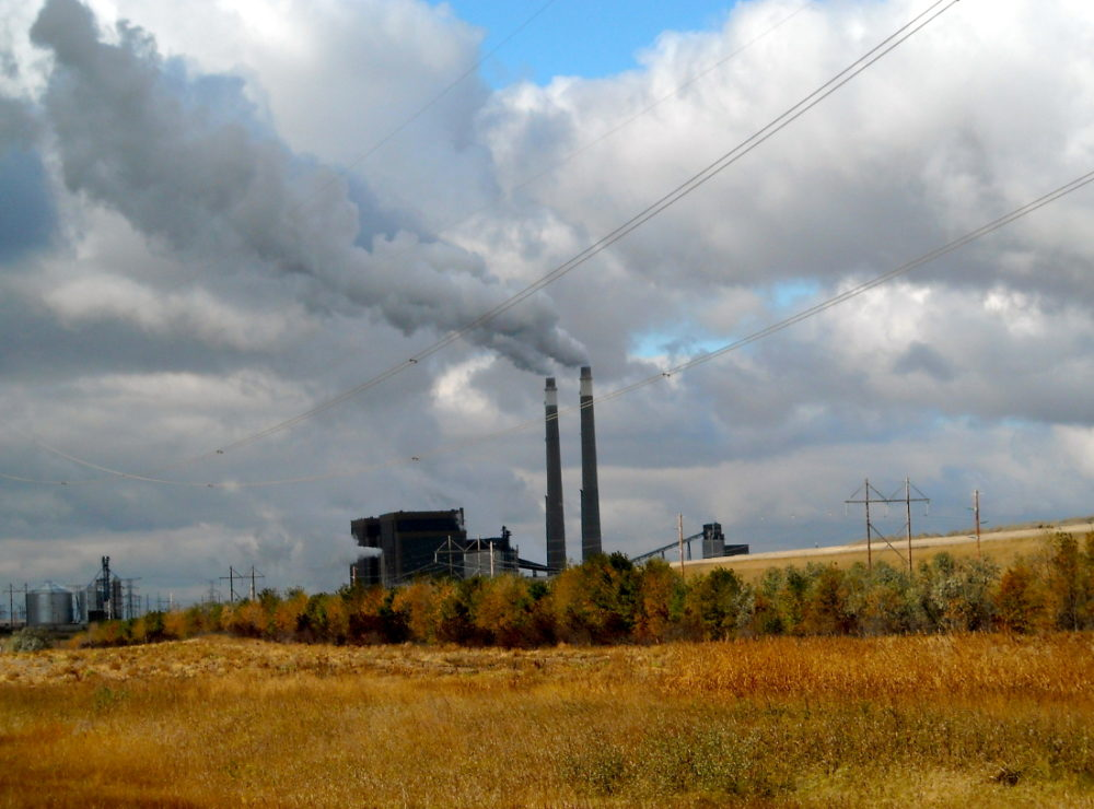 Minnesota Coal Plants Closure Includes Historic Efficiency Push