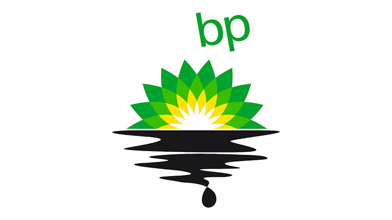 British Petroleum Says Its Oil Won't See Sunlight
