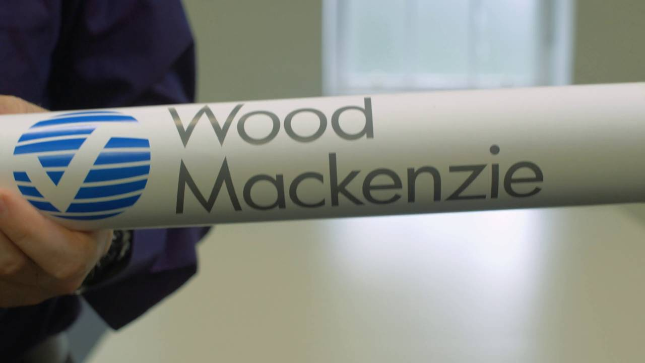 Wood Mackenzie Comments on Policy Improvements In China's Upstream Industry