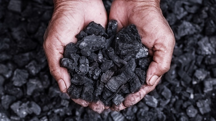 Duke Energy Needs to Accelerate Coal Power Retirement by Critics