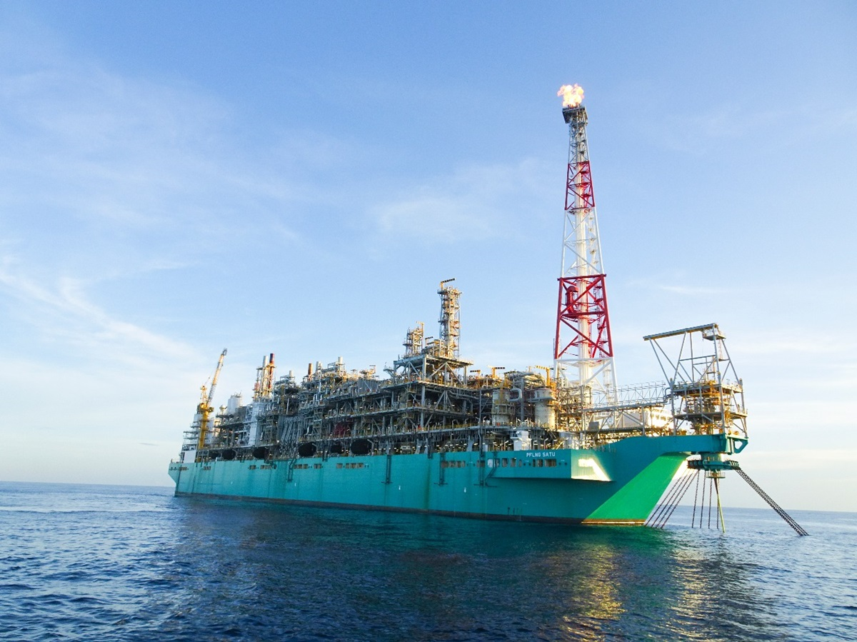Murphy Exploration to Offshore Vietnam and Mexico