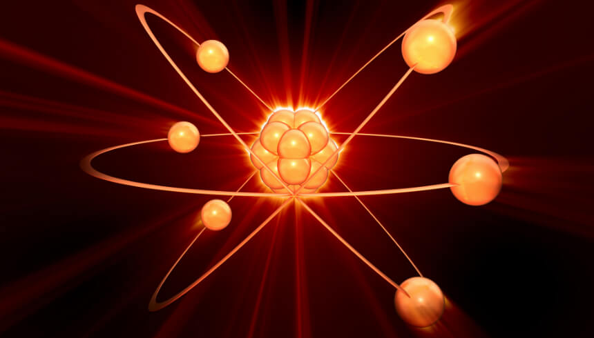 Nuclear Fusion Will Be the Next Future Power Source