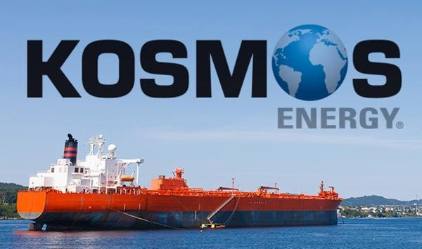 Kosmos Boss Tracey Looks to 90s Playbook in Africa Oil Quest
