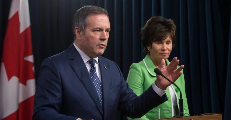 Alberta Oil Curtailments May End This Year