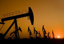 U.S. Oil Production Is Reaching a Success