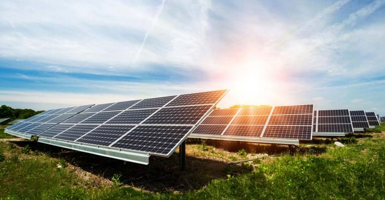 Eaton Grants 3 Million Dollars to Advance Solar Power and Clean Energy