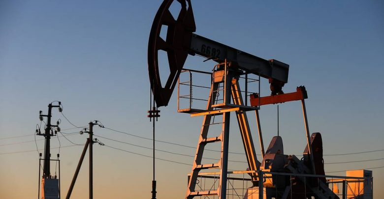 Russia Hits Record Oil Production for Post-Soviet Era Despite OPEC+ Cuts