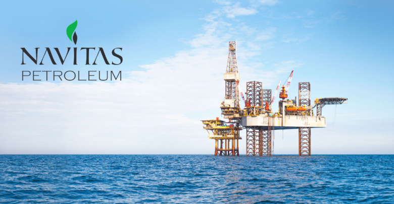 Navitas Petroleum Alliance Raises NIS 271 Million for Shenandoah Project
