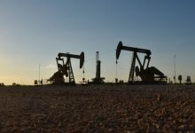 Oil Plunges Below $57 Following Coronavirus and OPEC+ Cuts Delays