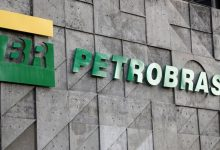 Petrobras Says Discussions Among Saudi, Russia are of No Use For Oil Prices